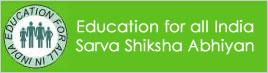 Education for all in India
