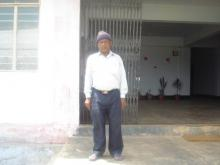 Shri.P.K Bani